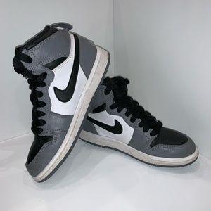 Nike Jordan's Size 12c